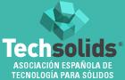 Techsolids - Asociación Española