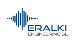 Eralki Engineering SL