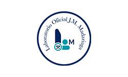 Laboratorio Oficial Madariaga: LOM