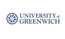 University og Greenwitch