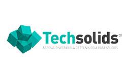 Techsolids