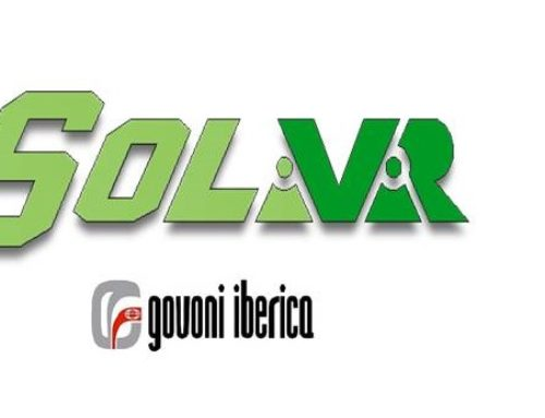 SOLIVIR