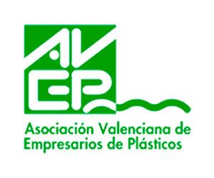 AVEP / Asociación Valenciana de Empresas de Plásticos