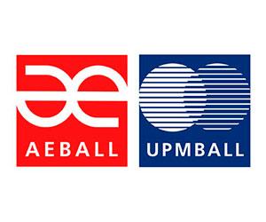 AE Ball