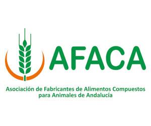 AFACA / Asociación de Fabricantes de Alimentos Compuestos para Animales de Andalucía