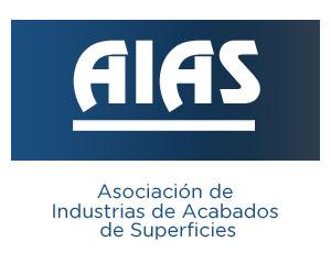 AIAS, Asociación de Industrias de Acabados de Superficies