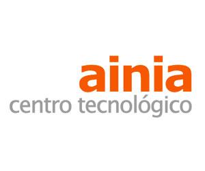 Aina Centro Tecnológico
