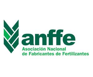 ANFFE / Asociación Nacional de Fabricantes de Fertilizantes