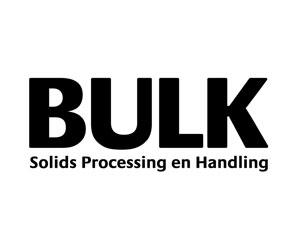 bulk solids processing & handling