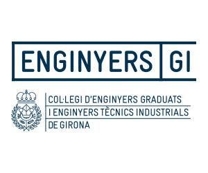 Col·legi d'Enginyers Graduats i d´'Enginyers Tècnics Industrials de Girona