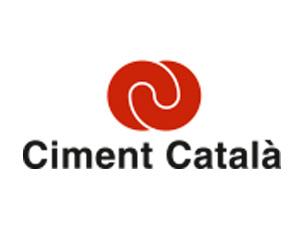 Ciment Català
