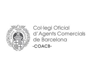 COACB – Col·legi Oficial d'Agents Comercials de Barcelona