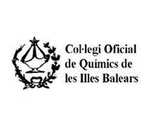 Col·legi Oficial de Químics de les Illes Balears