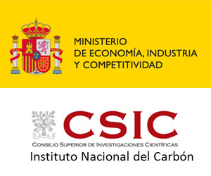 CSIC – Instituto Nacional del Carbón