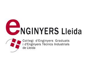 Col·legi d'Enginyers Graduats i d´Enginyers Tècnics Industrials de Lleida