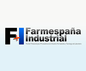 Farmaespaña Industrial