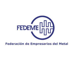 Federación de Empresarios del Metal