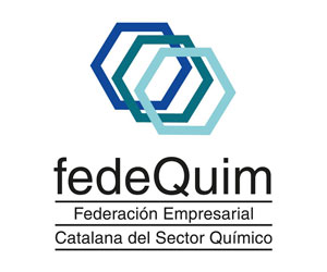 fedeQuim : Federación Empresarial Catalana del Sector Químico