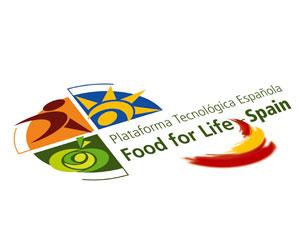 Federación Española de Industrias de la Alimentación y Bebidas
