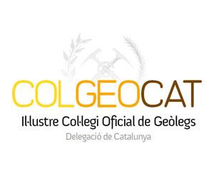 COLGEOCAT Il·lustre Col·legi Oficial de Geòlegs de Catalunya