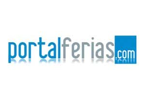 Portalferias