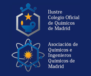 Colegio y Asociación de Químicos de Madrid