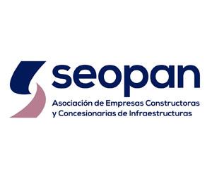 SEOPAN, Asociación de Empresas Constructoras y Concesionarias de infraestructuras