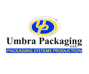 UMBRA PACKAGING S.R.L.