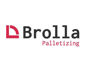 BROLLA GINY S.L