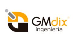 GMDiX
