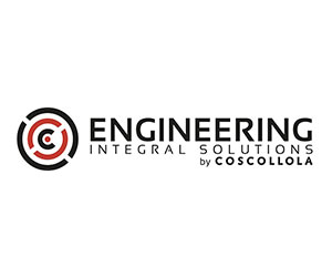 COSCOLLOLA ENGINEERING S.L