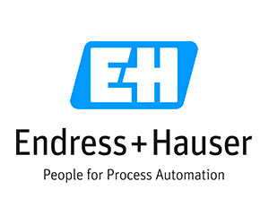 ENDRESS Y HAUSER
