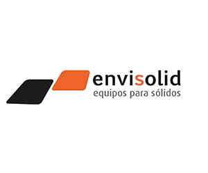 ENVISOLID S.L