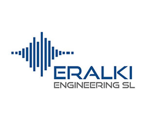 ERALKI ENGINEERING S.L