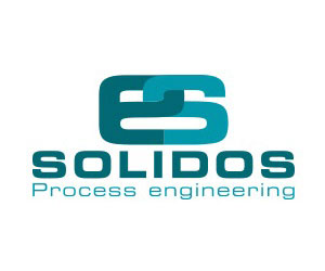 ES SOLIDOS PROCESS ENGINEERING