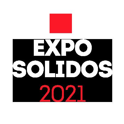 Exposolidos 2021