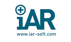 IAR-SOFT