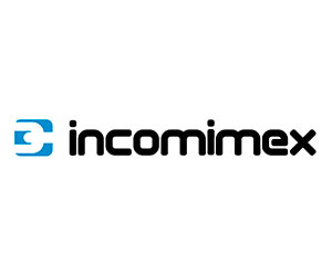 INCOMIMEX