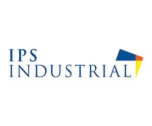 IPS INDUSTRIAL S.L