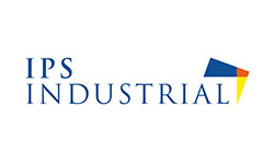 IPS INDUSTRIA