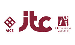 ITC - Instituto Técnico Cerámico
