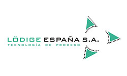 LÖDIGE ESPAÑA