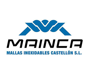 MALLAS INOXIDABLES CASTELLON S.L