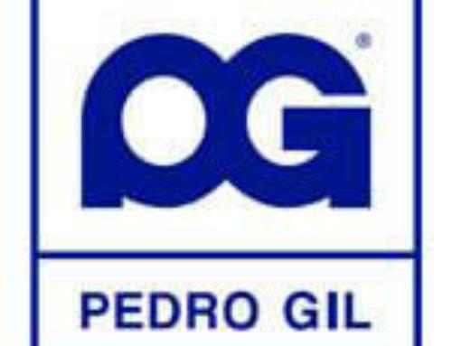 Pedro Gil cierra acuerdos en Egipto e Indonesia