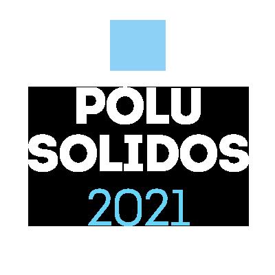 Polusolidos 2021