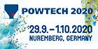 Powtech 2021