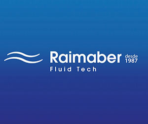 RAIMABER FLUID TECH