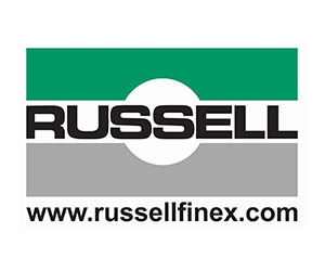 RUSELL FINEX LIMITED