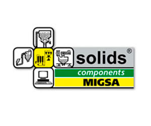 SOLIDS COMPONENTS MIGSA