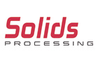 Solids Processing